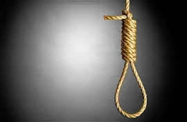 Opinion on Death Penalty